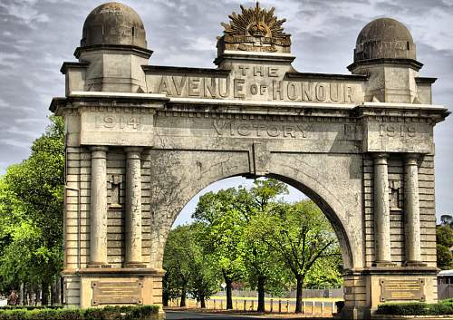 Click image for larger version.  Name:avenue_of_honour_by_kitger-d48zcqh.jpg Views:32 Size:104.5 KB ID:510919