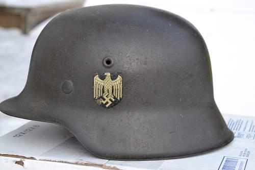 Click image for larger version.  Name:fave helmet 006.jpg Views:387 Size:299.4 KB ID:516336