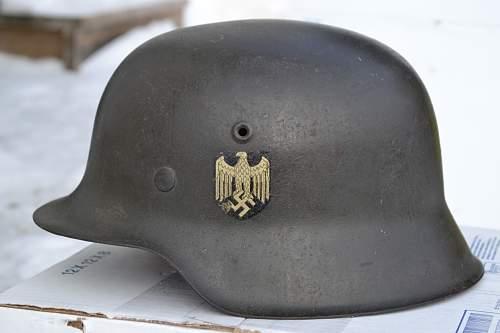 Click image for larger version.  Name:fave helmet 007.jpg Views:55 Size:301.2 KB ID:516337