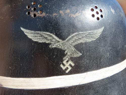 Click image for larger version.  Name:luftwaffe fire 004.jpg Views:126 Size:333.5 KB ID:517976