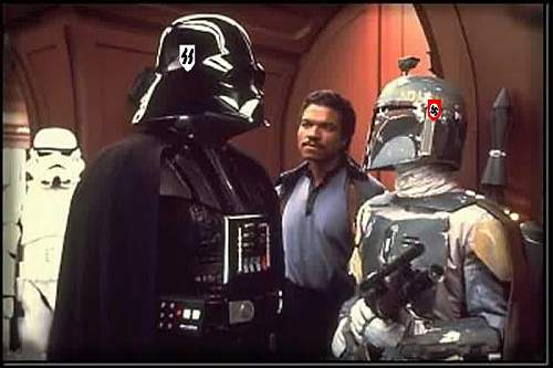 Click image for larger version.  Name:darth and boba.JPG Views:23 Size:37.1 KB ID:522333