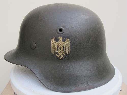 M42 Heer ET62 #1904