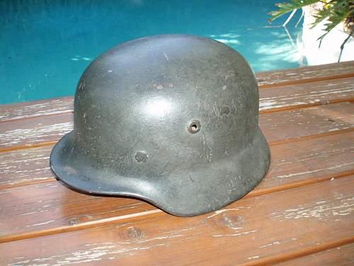 Click image for larger version.  Name:resize helmet 1.jpg Views:31 Size:290.3 KB ID:526183