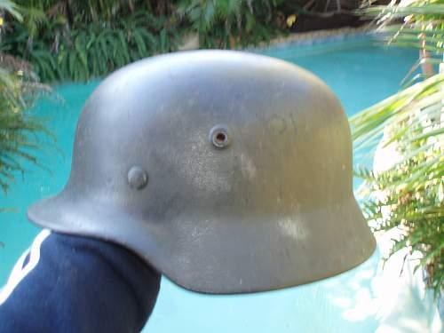 Click image for larger version.  Name:resize helmet 2.jpg Views:31 Size:201.5 KB ID:526184