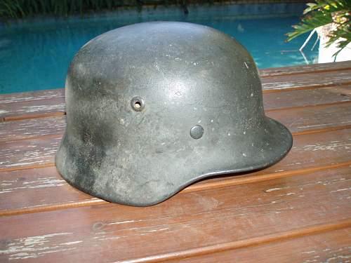 Click image for larger version.  Name:resize helmet 3.jpg Views:43 Size:290.3 KB ID:526185