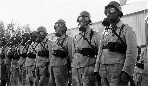 Click image for larger version.  Name:Gas masks - German2.JPG Views:5413 Size:57.8 KB ID:526804