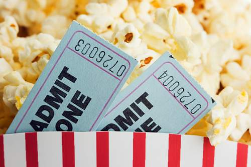 Click image for larger version.  Name:popcorn-movie-tickets.jpg Views:43 Size:187.8 KB ID:529550