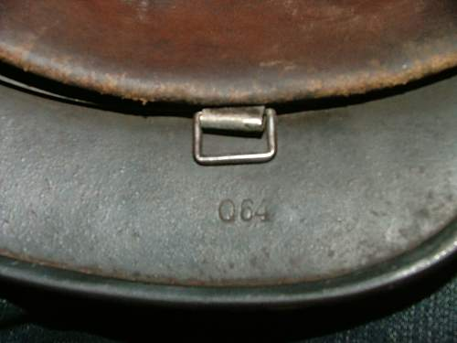 Click image for larger version.  Name:ww2militaria607.jpg Views:110 Size:76.1 KB ID:53565