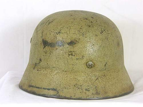 Click image for larger version.  Name:DAK Helm1.jpg Views:52 Size:75.5 KB ID:536080