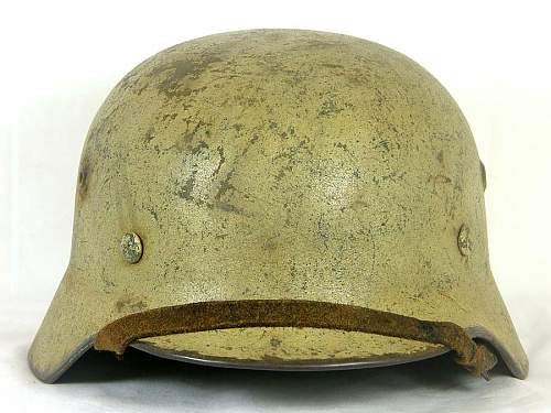 Click image for larger version.  Name:DAK Helm3.jpg Views:69 Size:81.1 KB ID:536082