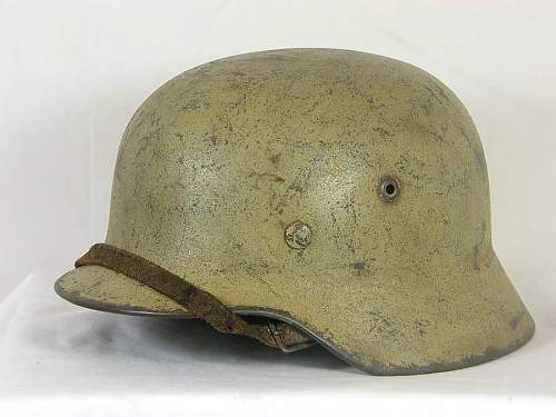 Click image for larger version.  Name:DAK Helm6.jpg Views:58 Size:60.0 KB ID:536085