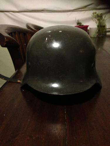 Click image for larger version.  Name:helmet 2.jpg Views:137 Size:57.8 KB ID:538450
