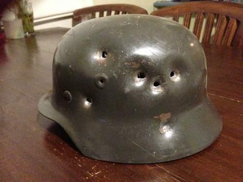 Click image for larger version.  Name:helmet 3.jpg Views:1439 Size:85.6 KB ID:538451