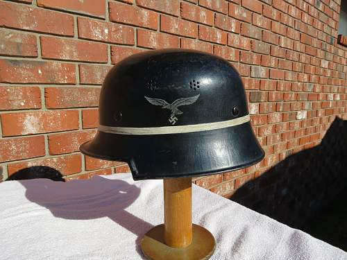 Click image for larger version.  Name:luftwaffe fire 003.jpg Views:63 Size:329.5 KB ID:538927