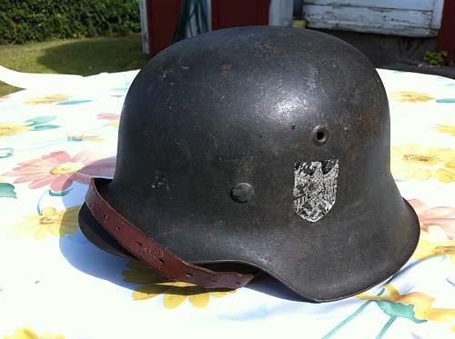 Heer  M42
