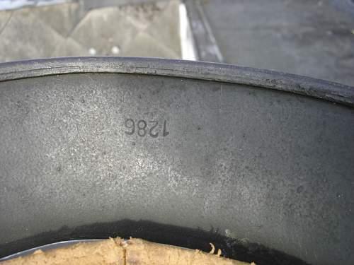 M40 Heer SD