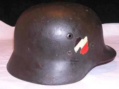 Click image for larger version.  Name:helmet_0010.jpg Views:913 Size:98.5 KB ID:54172