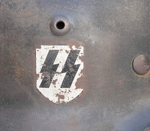 Click image for larger version.  Name:SS decal close up for appraisal.jpg Views:267 Size:241.5 KB ID:54526