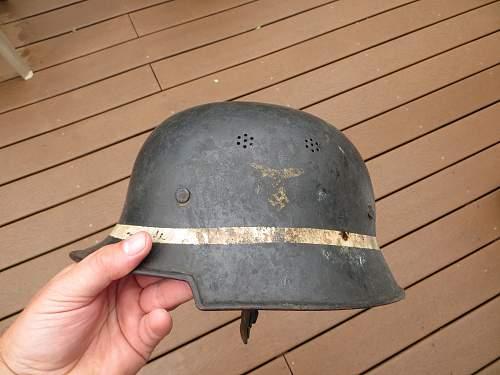 Click image for larger version.  Name:luft police helmet 002.jpg Views:166 Size:308.9 KB ID:547694