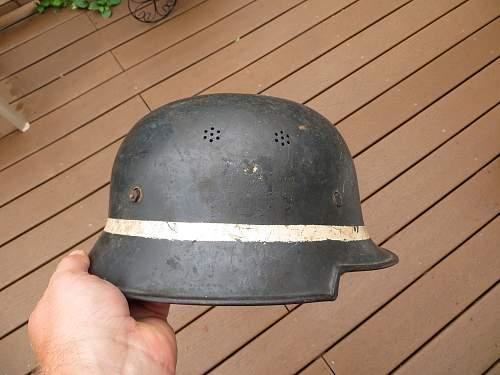 Click image for larger version.  Name:luft police helmet 005.jpg Views:173 Size:307.8 KB ID:547697