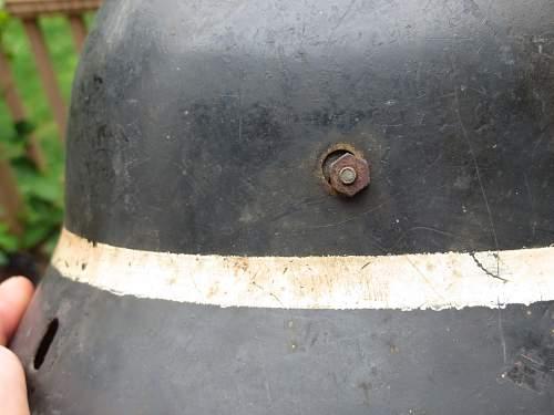 Click image for larger version.  Name:luft police helmet 011.jpg Views:116 Size:307.5 KB ID:547703