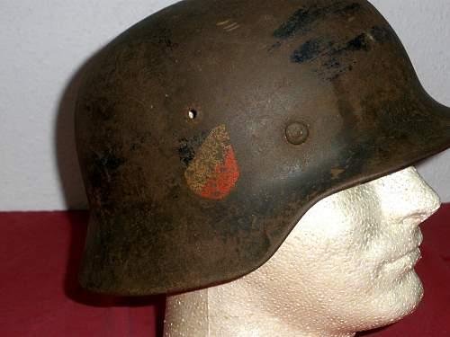Click image for larger version.  Name:Helmet01.jpg Views:73 Size:43.3 KB ID:55018