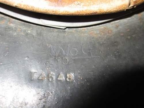 M40 q66 nd