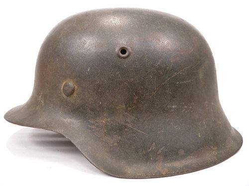 Name:  casco-aleman-original-segunda-guerra_MLA-O-4886345248_082013.jpg Views: 223 Size:  24.0 KB