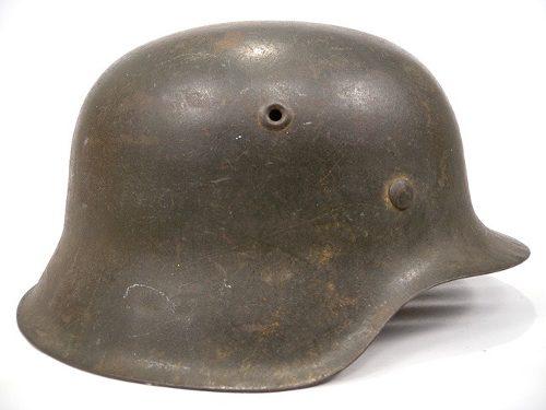 Name:  casco-aleman-original-segunda-guerra_MLA-O-4886329621_082013.jpg Views: 234 Size:  24.1 KB
