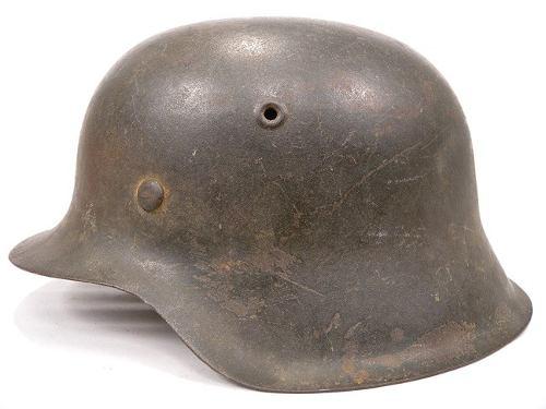 Name:  casco-aleman-original-segunda-guerra_MLA-O-4886345248_082013.jpg Views: 224 Size:  24.0 KB