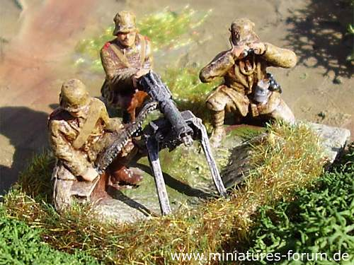 Click image for larger version.  Name:revell-02504-german-infantry-1916.jpg Views:55 Size:99.4 KB ID:55963