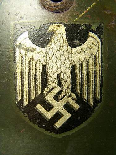 Click image for larger version.  Name:german wound badge 007.jpg Views:201 Size:109.6 KB ID:56125
