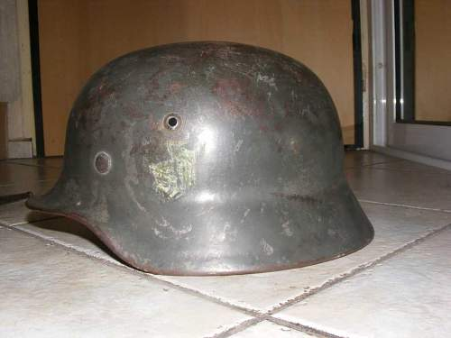 M35 heer possible purchase
