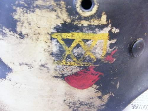 Click image for larger version.  Name:comp helmet0006.jpg Views:108 Size:71.1 KB ID:56391