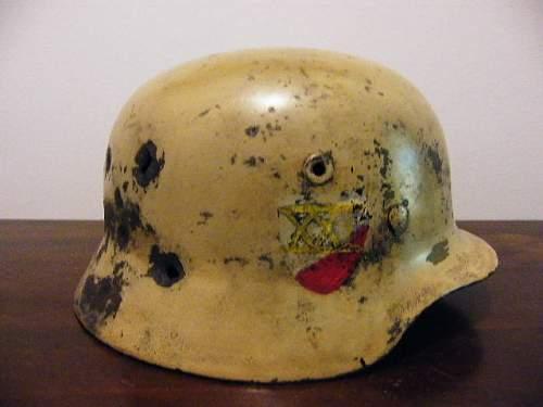 Click image for larger version.  Name:comp helmet0016.jpg Views:416 Size:52.4 KB ID:56392