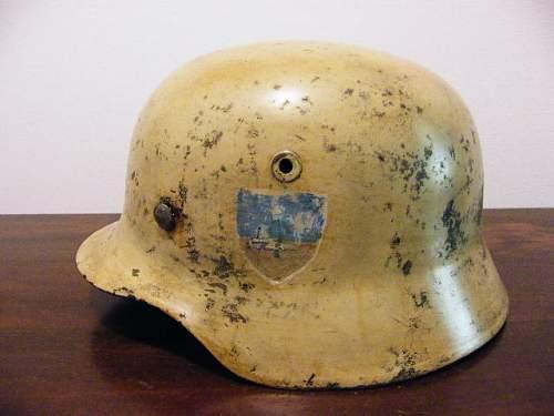 Click image for larger version.  Name:comp helmet0014.jpg Views:487 Size:57.1 KB ID:56393