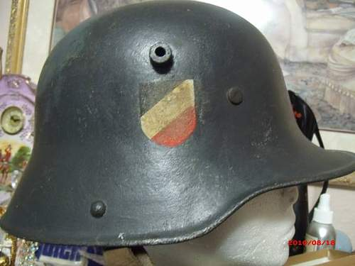 M16 dd?