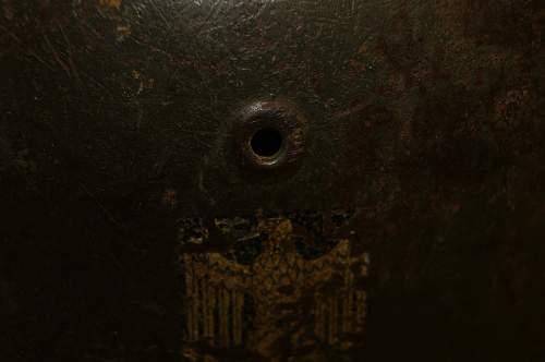M42 Toned Heer ET66 Lot 2199