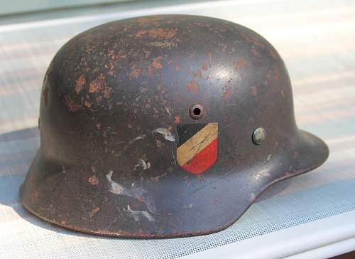 Click image for larger version.  Name:luft helmet1.jpg Views:83 Size:110.5 KB ID:571829