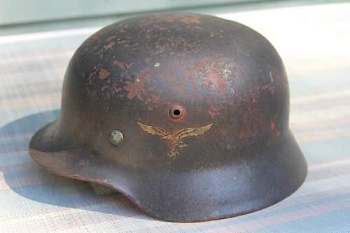 Click image for larger version.  Name:luft helmet4.jpg Views:63 Size:87.8 KB ID:571832