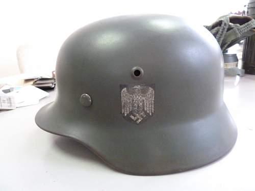 M35 Herr