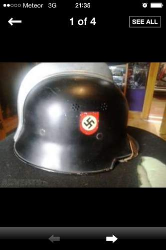 Click image for larger version.  Name:helmet.jpg Views:29 Size:26.5 KB ID:574422