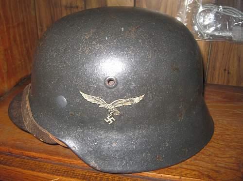 Click image for larger version.  Name:helmet 002.jpg Views:27 Size:158.7 KB ID:578613