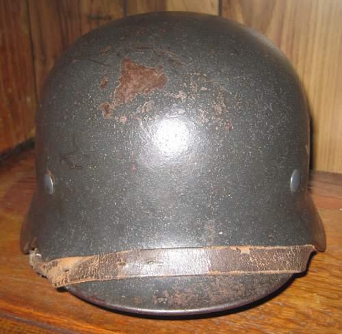 Click image for larger version.  Name:helmet 003.jpg Views:23 Size:106.1 KB ID:578614