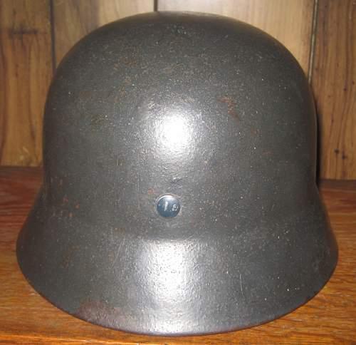Click image for larger version.  Name:helmet 005.jpg Views:23 Size:88.7 KB ID:578616
