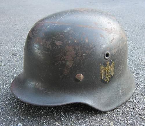 Click image for larger version.  Name:KM helmet 026.jpg Views:104 Size:217.5 KB ID:582153