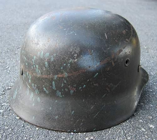 Click image for larger version.  Name:KM helmet 027.jpg Views:107 Size:215.4 KB ID:582154
