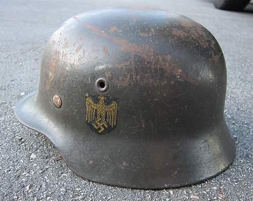Click image for larger version.  Name:KM helmet 028.jpg Views:100 Size:200.5 KB ID:582155