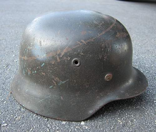 Click image for larger version.  Name:KM helmet 032.jpg Views:93 Size:209.5 KB ID:582156