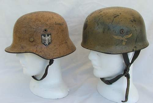 Click image for larger version.  Name:Tropical headgear 001.jpg Views:213 Size:161.2 KB ID:585586